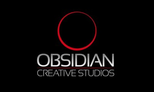 "Obsidian Creative Viral Reel ""YOU DECIDE"""